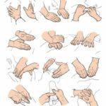 massage_techniques_101_seattle_washington