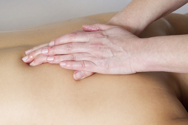 tips_to_starting_a_massage_therapy_business