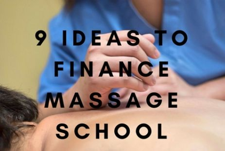 finance_massage