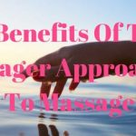 11_Benefits_Of_The_Trager_Approach_To_Massage_Seattle