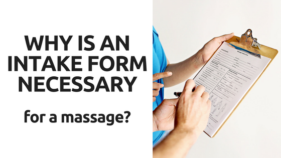 https://discoverypointschoolofmassage.com/wp-content/uploads/2018/10/Why-is-an-intake-form-necessary.png