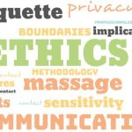 massage_therapy_ethics_and_communication_101