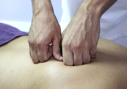 bellevue massage school fundamentals and benefits