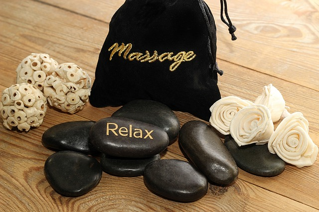 Massage Therapy Events Washington State 2019