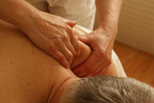deep tissue vs. swedish massage faqs capitol hill wa