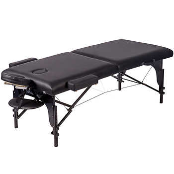 BMC100 Costco Portable Massage Table
