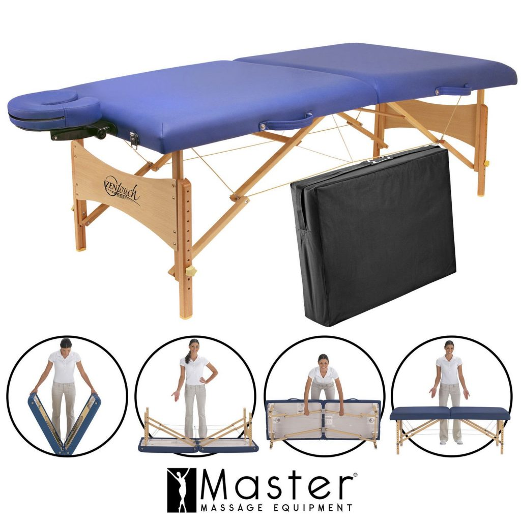 Walmart-Master-Massage-27-inch-Brady-Portable-Table