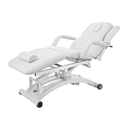 salonsmart_harmon_massage_table_seattle_wa