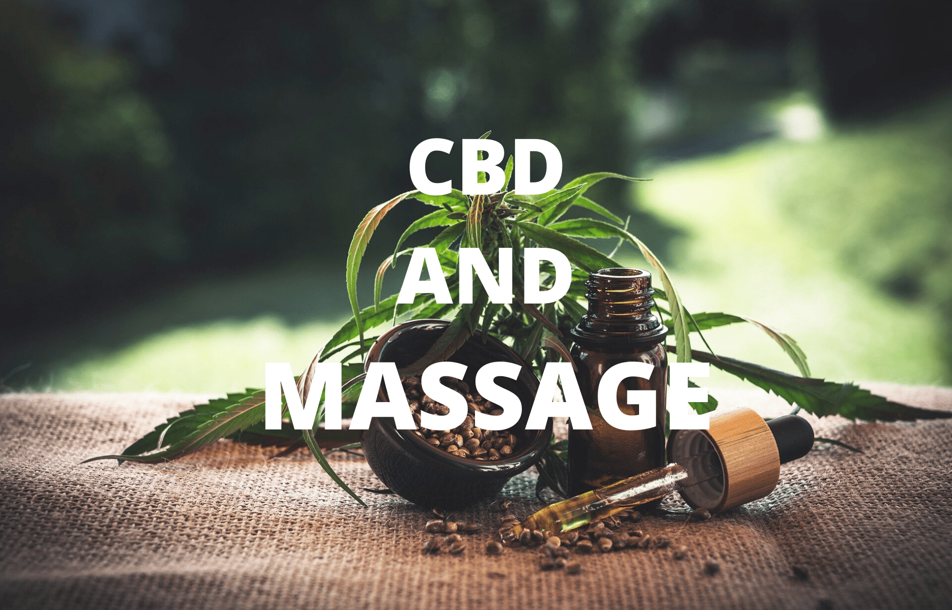 cbd-and-massage-wa-seattle