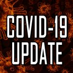 COVID-19 Update for Massage Therapists